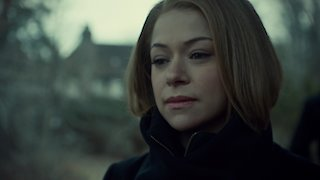 Watch Orphan Black Season 5 Episode 7 - Gag or Throttle Online