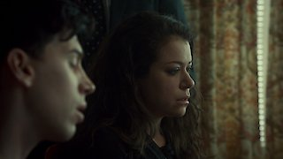 Watch Orphan Black Season 5 Episode 9 - One Fettered Slave Online