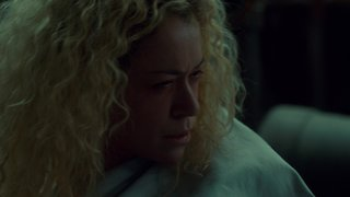 Watch Orphan Black Season 5 Episode 10 - To Right the Wrongs ...Online