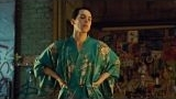 Watch Orphan Black - Felix vs. Jordan - ORPHAN BLACK: Ask OB Online