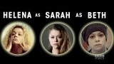 Watch Orphan Black - Clone Swaps! - ORPHAN BLACK: Ask OB Online