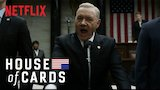 Watch House of Cards - House of Cards | I Will Not Yield | Netflix Online