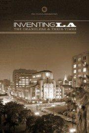Inventing LA