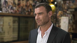 Watch Ray Donovan Season 5 Episode 1 - Abby Online