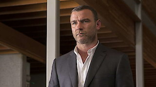Ray Donovan Season 5 Episode 4