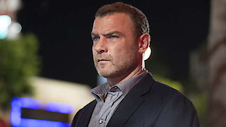 Watch Ray Donovan Season 5 Episode 9 - Mister Lucky Online