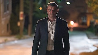 Ray Donovan Season 6 Episode 11