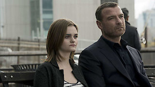 Ray Donovan Season 7 Episode 10
