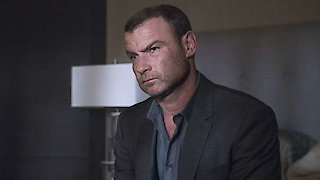 Watch Ray Donovan Season 4 Episode 7 - Norman Saves the Wor...Online