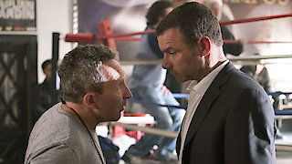 Watch Ray Donovan Season 4 Episode 10 - Lake Hollywood Online