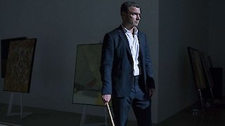 Watch Ray Donovan Season 4 Episode 12 - Rattus Rattus Online