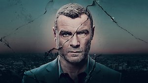 Watch Ray Donovan Season 5 Episode 2 - Las Vegas Online