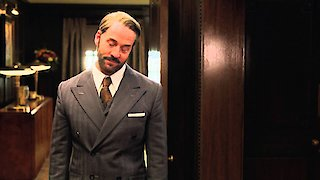 Mr. Selfridge Season 4 Episode 101
