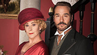 Mr. Selfridge Season 1 Episode 9