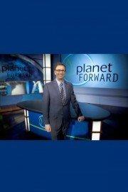 Planet Forward