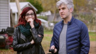 Watch Catfish: The TV Show Season 6 Episode 9 - Ari & Lanum Online
