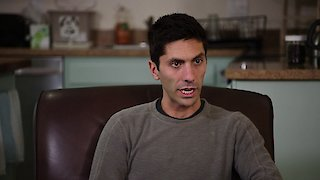 Watch Catfish: The TV Show Season 6 Episode 20 - Jose & Jay Online
