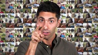 Watch Catfish: The TV Show Season 6 Episode 22 - What Kind of Catfish...Online