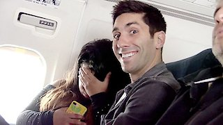 Catfish: The TV Show Season 7 Episode 1
