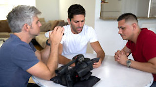 Watch Catfish: The TV Show Season 6 Episode 3 - Danny & Rosa Online
