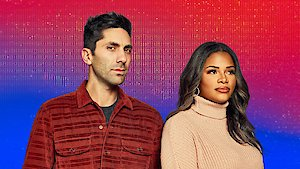 Watch Catfish: The TV Show Season 6 Episode 14 - The Untold Stories P... Online