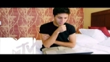 Watch Catfish: The TV Show - Vampire Freaks In Love - Catfish: The TV Show | MTV Online