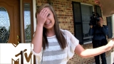Watch Catfish: The TV Show - Season 2 Exclusive - Catfish: The TV Show | MTV Online