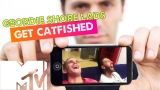 Watch Catfish: The TV Show - GEORDIE SHORE LADS GET CATFISHED!! | MTV Online
