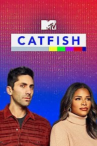 how to watch catfish online
