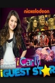 iCarly, iGuest Star