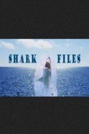 The Shark Files