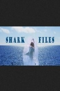 The Shark Files
