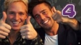 Watch Made in Chelsea - #ASKMIC Spencer (And Jamie) Part 2 | Made In Chelsea Online