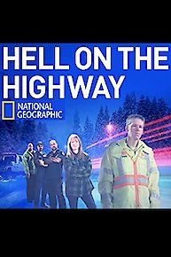 Hell on the Highway