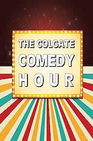 Bob Hope: The Comedy Hour
