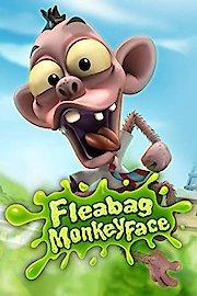 Fleabag Monkeyface