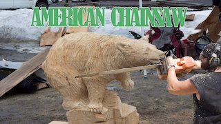 American Chainsaw Season 1 Episode 6