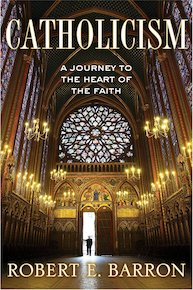 "Watch Fr. Barron's ""Catholicism"" Series FREE Online ..."