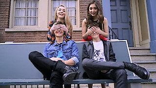 Watch Girl Meets World Season 3 Episode 26 - Girl Meets Sweet Six...Online