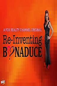 Re-Inventing Bonaduce