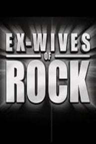 Ex Wives of Rock