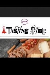 Tasting Table Test Kitchen Online Full Episodes Of Season 1 Yidio
