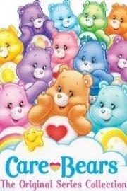 Care Bears: Classic Series