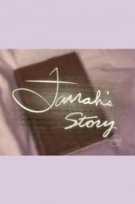 Farrah's Story