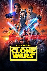 Star Wars: The Clone Wars, Lightsaber Duels