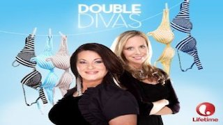 Watch Double Divas Season 2 Episode 15 - Vinyl and Ribbons an... Online