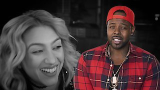Watch Black Ink Crew Season 6 Episode 102 - Behind The Ink: Dirt...Online