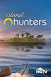 Island Hunters