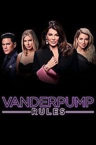 watch vanderpump rules jax and brittany take kentucky online free