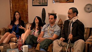 Kroll Show Season 3 Episode 10